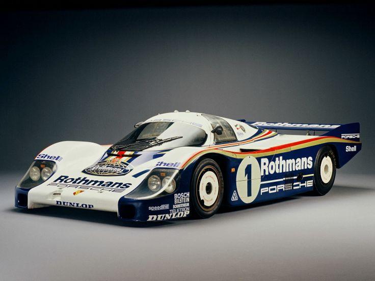 Porsche9561982