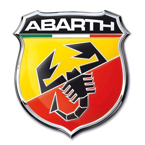 Abarth_01